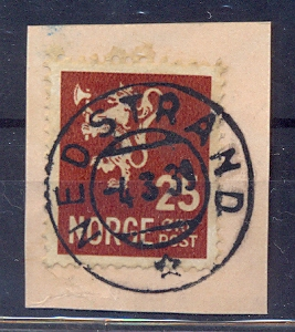 https://www.norstamps.com/content/images/stamps/81000/81400.jpg