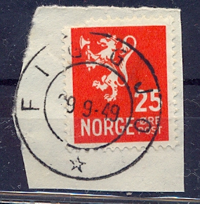https://www.norstamps.com/content/images/stamps/81000/81401.jpg