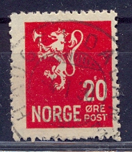 https://www.norstamps.com/content/images/stamps/81000/81405.jpg