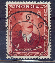 https://www.norstamps.com/content/images/stamps/81000/81406.jpg