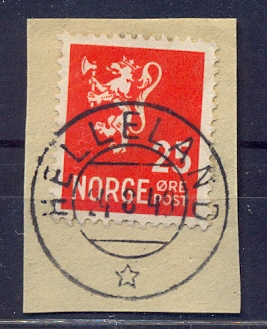 https://www.norstamps.com/content/images/stamps/81000/81408.jpg