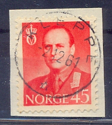 https://www.norstamps.com/content/images/stamps/81000/81410.jpg