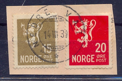 https://www.norstamps.com/content/images/stamps/81000/81411.jpg