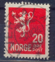 https://www.norstamps.com/content/images/stamps/81000/81426.jpg