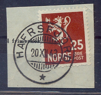 https://www.norstamps.com/content/images/stamps/81000/81430.jpg