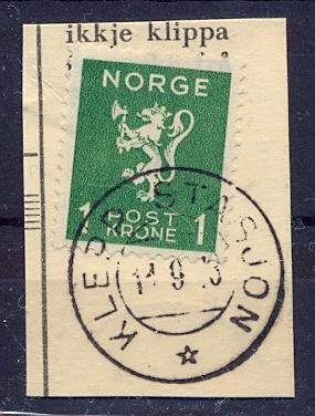https://www.norstamps.com/content/images/stamps/81000/81431.jpg