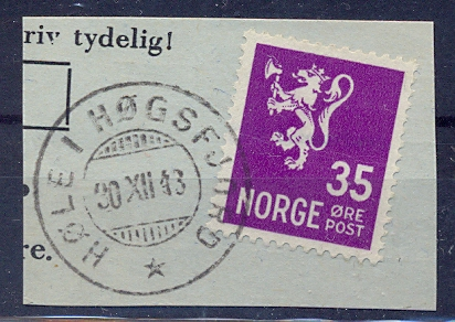 https://www.norstamps.com/content/images/stamps/81000/81432.jpg