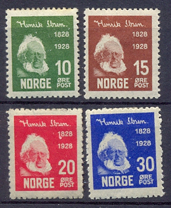 https://www.norstamps.com/content/images/stamps/81000/81502.jpg