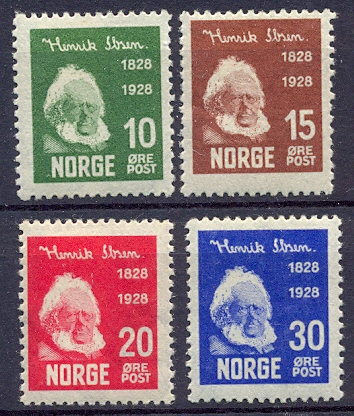https://www.norstamps.com/content/images/stamps/81000/81503.jpg