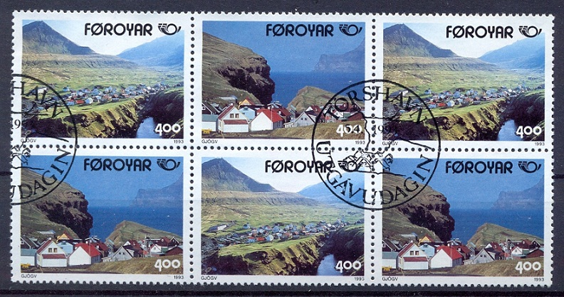 http://www.norstamps.com/content/images/stamps/81000/81522.jpg