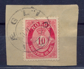http://www.norstamps.com/content/images/stamps/81000/81764.jpg
