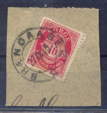 https://www.norstamps.com/content/images/stamps/81000/81779.jpg
