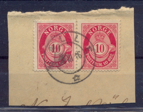 http://www.norstamps.com/content/images/stamps/81000/81782.jpg