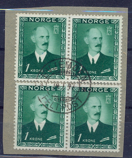 http://www.norstamps.com/content/images/stamps/81000/81861.jpg