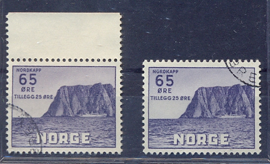 http://www.norstamps.com/content/images/stamps/81000/81864.jpg
