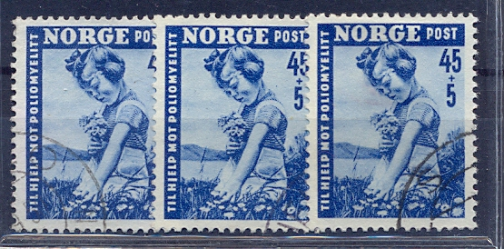 http://www.norstamps.com/content/images/stamps/81000/81898.jpg