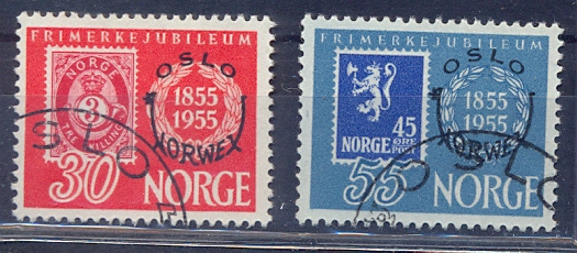 http://www.norstamps.com/content/images/stamps/81000/81899.jpg