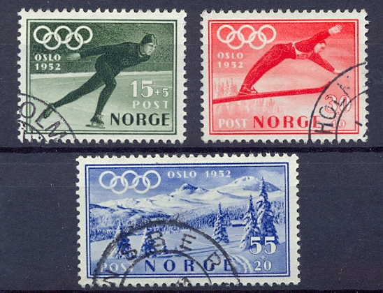 http://www.norstamps.com/content/images/stamps/81000/81950.jpg