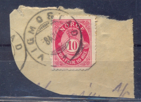 https://www.norstamps.com/content/images/stamps/81000/81963.jpg