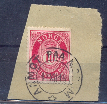 http://www.norstamps.com/content/images/stamps/81000/81967.jpg