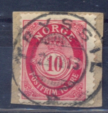 https://www.norstamps.com/content/images/stamps/81000/81977.jpg