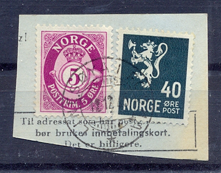 https://www.norstamps.com/content/images/stamps/82000/82075.jpg