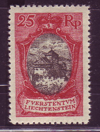 https://www.norstamps.com/content/images/stamps/82000/82127.jpg