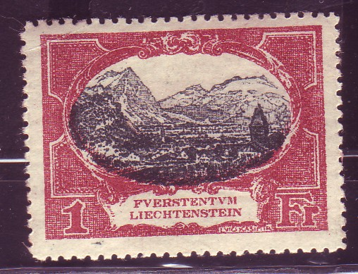 https://www.norstamps.com/content/images/stamps/82000/82128.jpg