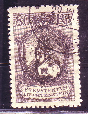 http://www.norstamps.com/content/images/stamps/82000/82129.jpg