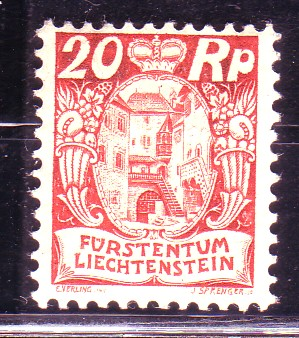 https://www.norstamps.com/content/images/stamps/82000/82130.jpg