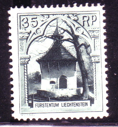 http://www.norstamps.com/content/images/stamps/82000/82131.jpg