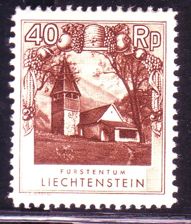 http://www.norstamps.com/content/images/stamps/82000/82132.jpg