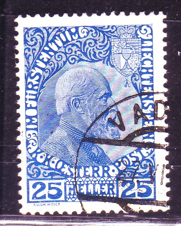 http://www.norstamps.com/content/images/stamps/82000/82139.jpg