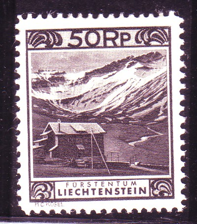 http://www.norstamps.com/content/images/stamps/82000/82140.jpg