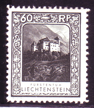 https://www.norstamps.com/content/images/stamps/82000/82141.jpg