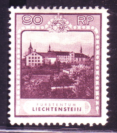 http://www.norstamps.com/content/images/stamps/82000/82142.jpg