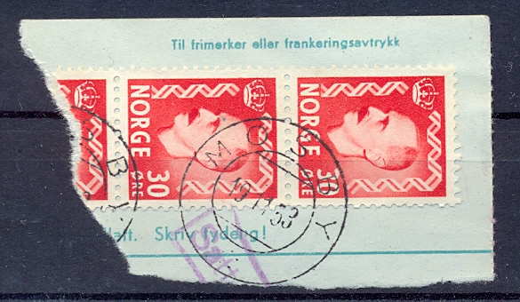 https://www.norstamps.com/content/images/stamps/82000/82262.jpg