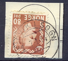 https://www.norstamps.com/content/images/stamps/82000/82283.jpg