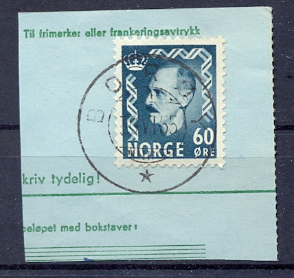 http://www.norstamps.com/content/images/stamps/82000/82288.jpg