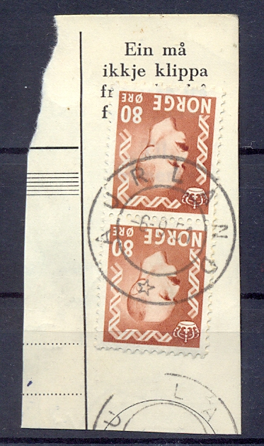 https://www.norstamps.com/content/images/stamps/82000/82305.jpg