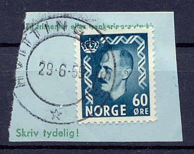 http://www.norstamps.com/content/images/stamps/82000/82306.jpg