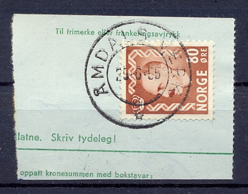 http://www.norstamps.com/content/images/stamps/82000/82312.jpg