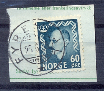 http://www.norstamps.com/content/images/stamps/82000/82342.jpg