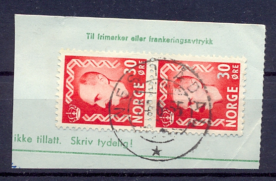 http://www.norstamps.com/content/images/stamps/82000/82345.jpg
