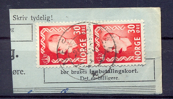 http://www.norstamps.com/content/images/stamps/82000/82346.jpg