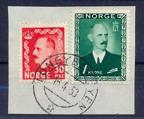 http://www.norstamps.com/content/images/stamps/82000/82381.jpg