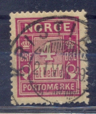 http://www.norstamps.com/content/images/stamps/82000/82468.jpg