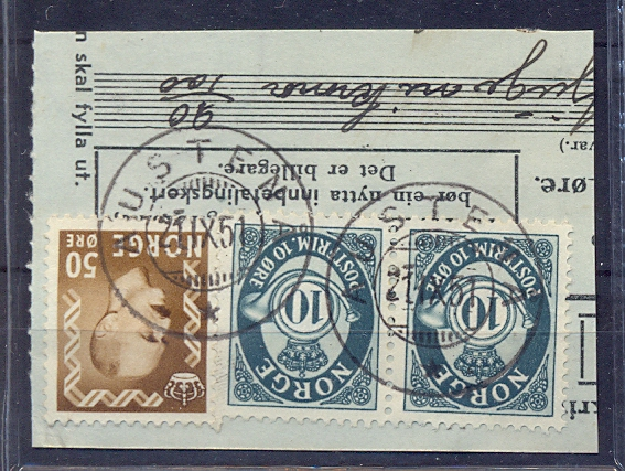 http://www.norstamps.com/content/images/stamps/82000/82479.jpg