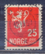 http://www.norstamps.com/content/images/stamps/82000/82498.jpg