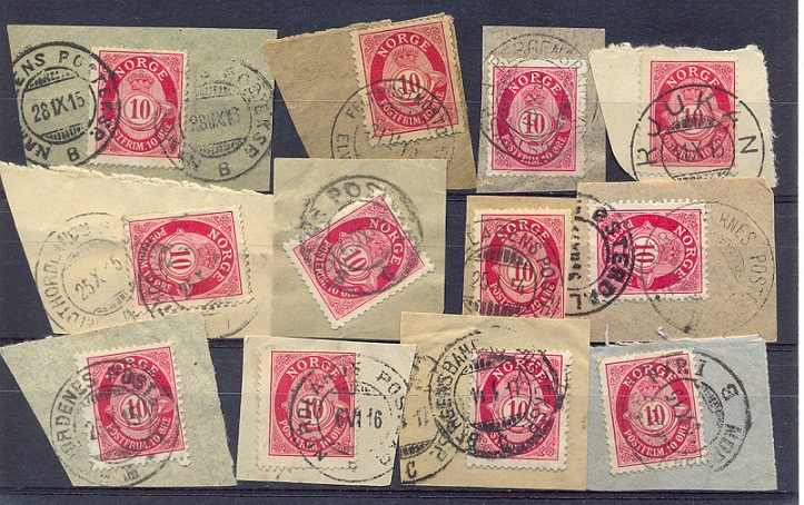 http://www.norstamps.com/content/images/stamps/82000/82543.jpg